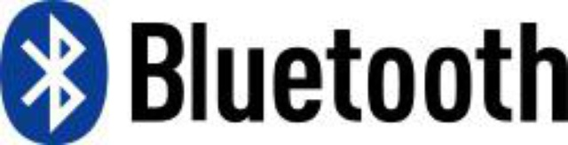 Sony BM10 Bluetooth Music Receiver bluetooth