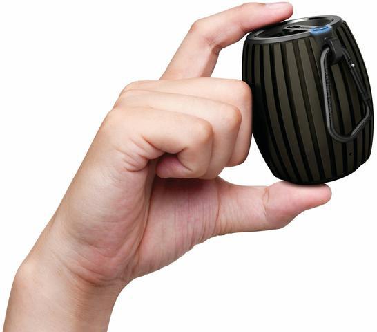 Philips SoundShooter