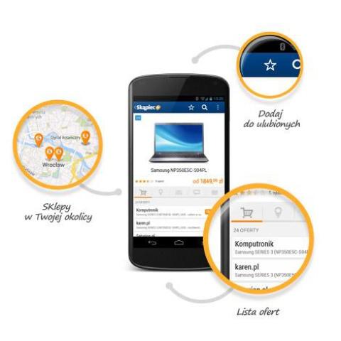 aplikacja mobilna 2