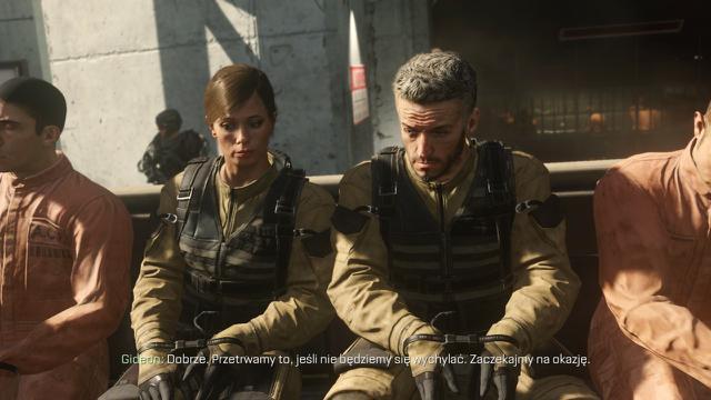 Call of Duty Advanced Warfare 6