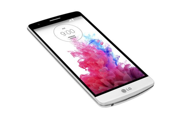 G3 LG