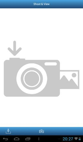 Transcend WiFi SD Card fot13