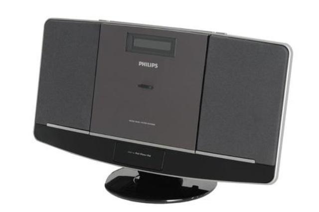 Philips DCM2060