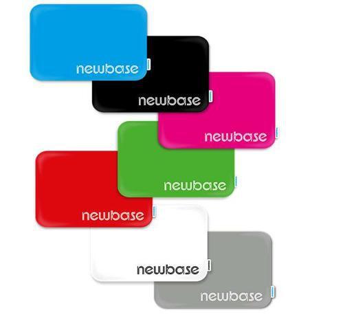 NewBase 2