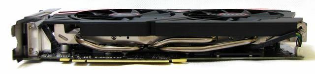 MSI GTX 760 Twin Frozr fot6