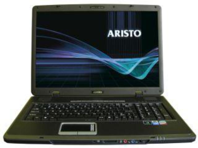 ARISTO Vision i375