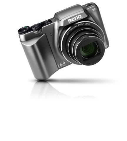 BenQ LH500 2
