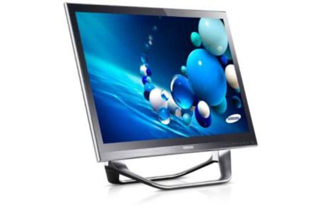 Samsung DP700A7D-S01PL 3
