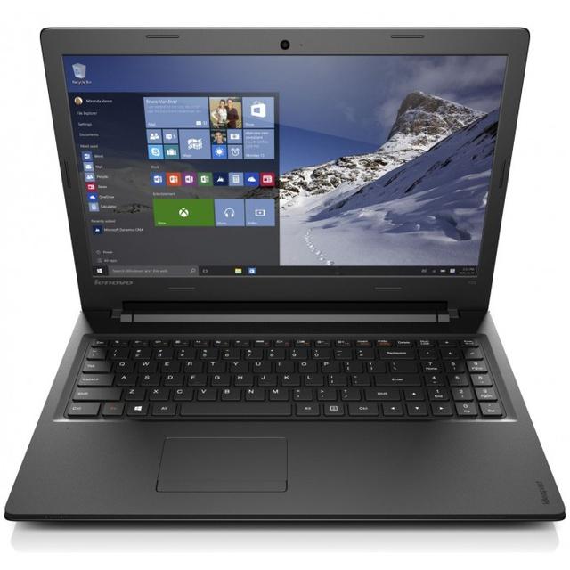 LENOVO 100-15IDB najlepszy laptop w cenie do 1500zł