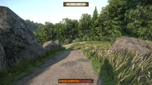 Kingdom Come: Deliverance 4