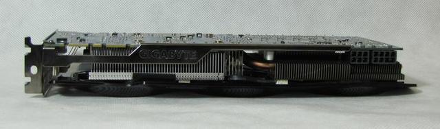 Gigabyte GTX 760 2GB fot8