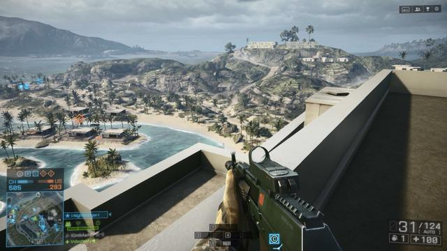 Battlefield 4 fot2