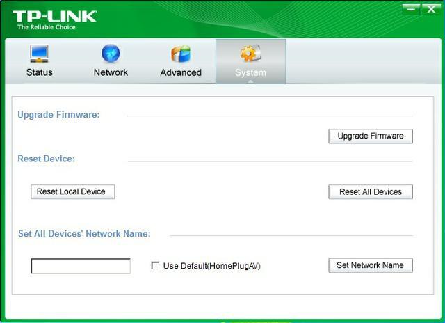 TPLink AV500 Nano fot4
