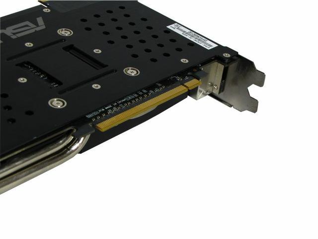 Asus GTX 780 StriX fot4