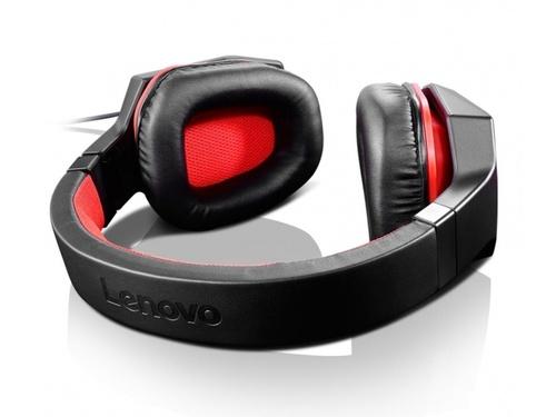 słuchawki Lenovo Y Gaming SOUND HEADSET