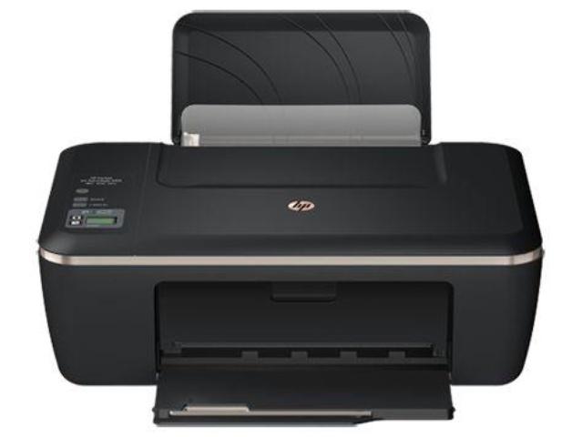 HP DeskJet 2515 fot3