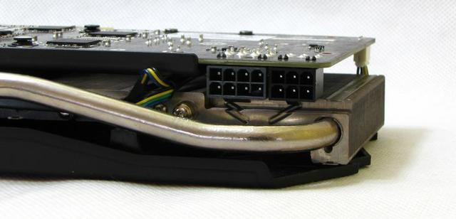 MSI GTX 760 Twin Frozr fot9