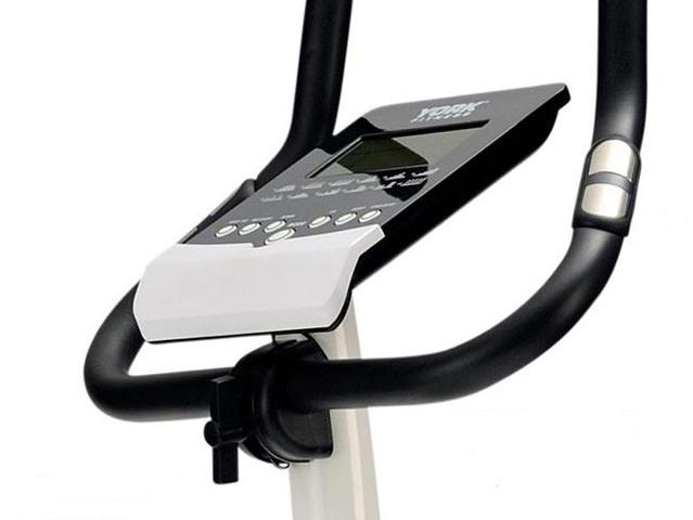 jak wybrać rower treningowy