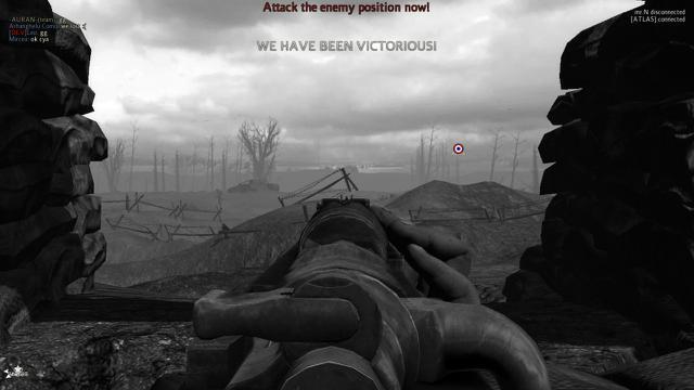 Verdun 2