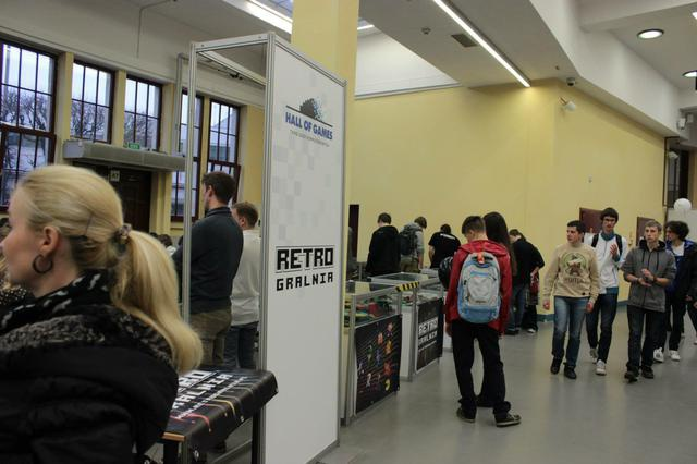 Hall of  Games 2014 _29