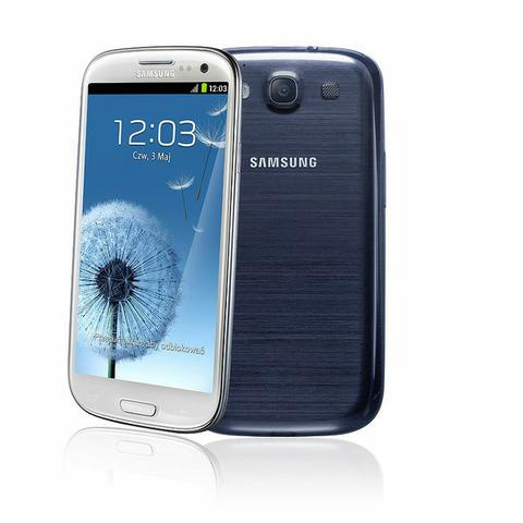 Samsung GALAXY Ace 3 LTE 2