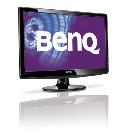 BenQ GL2030M