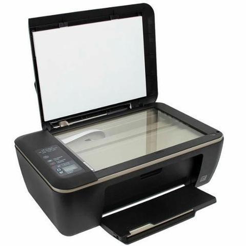 HP DeskJet 2515 fot5