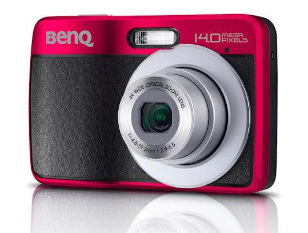 benqu Model AC100