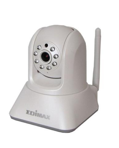 Edimax IC-7001W fot2