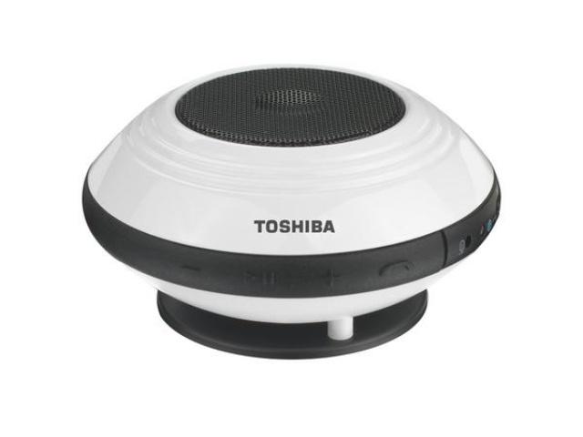 Toshiba TY-SP1EU