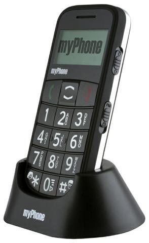 myPhone 1055
