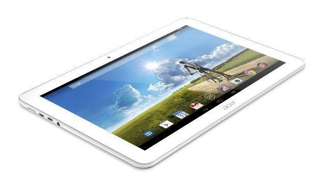 Tablet_ Iconia_Tab10