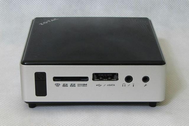 Zotc ZBOX Nano XS Plusfot3