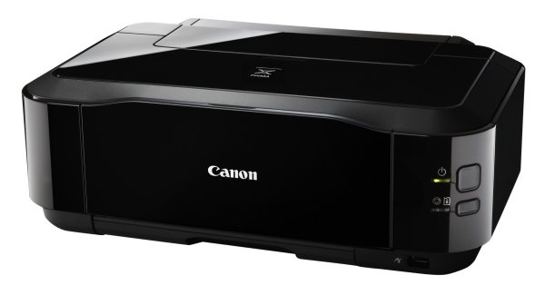 Canon PIXMA iP4950