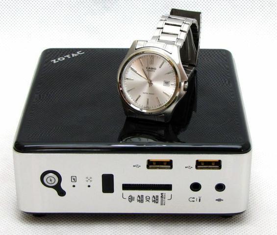 ZBOX nano Plus ID64 fot2