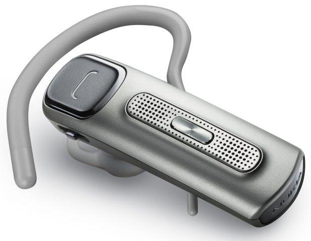 Nokia BH-607