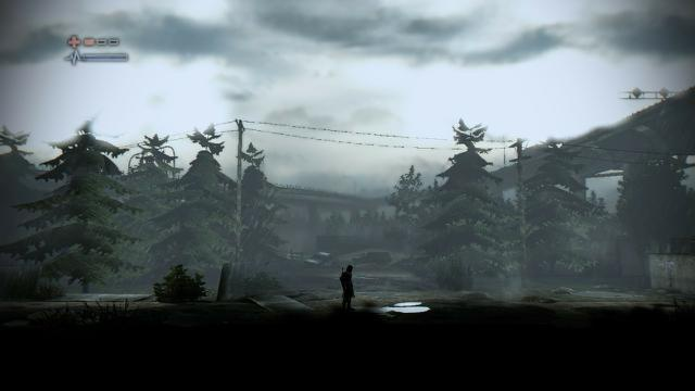 Deadlight 5