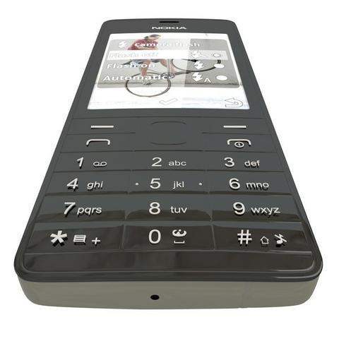Nokia 515 fot2