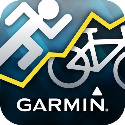 Aplikacja Garmin Fit