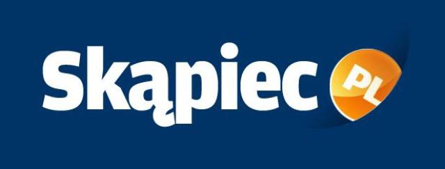 Logo Skapiec