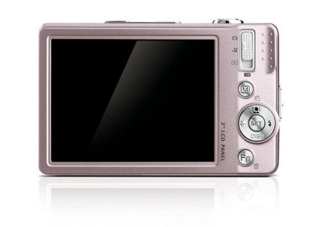 BenQ E1230
