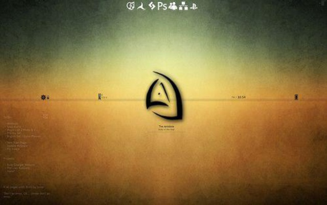 customized_desktops_01