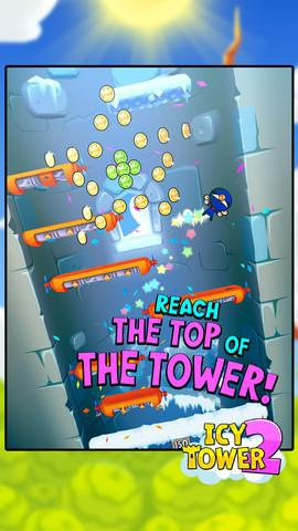http://www.videotesty.pl/recenzja/712/Icy-Tower-2-AndroidiOS-TEST/