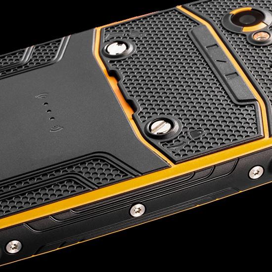 myPhone AXE LTE