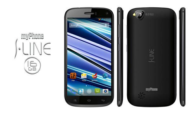 myPhone_sline_16GB_wizual_black