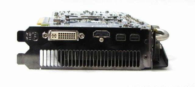 HIS AMD R9 280X fot6