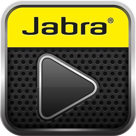 Jabra Sound App 2