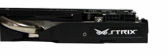 Asus GTX 780 StriX fot7