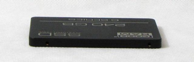 GoodRam C100 240GB fot5