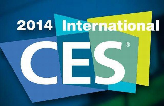 CES2014